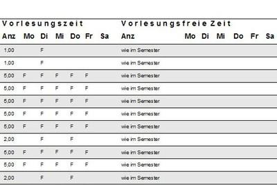 Beispiel_Reinigungsbuch_2