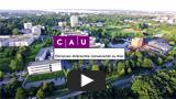 Zum Video Bau und Campusentwicklung CAU auf youtube